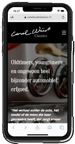 Carel-Wüst-Classics-screenshot